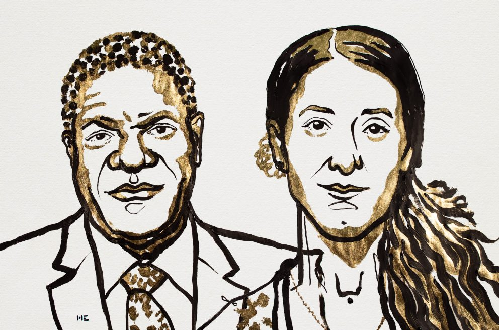 mukwege_murad-992x656
